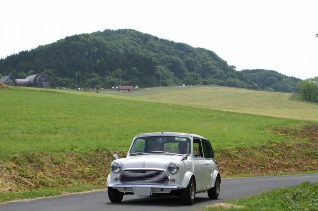 TEAM YAMAMORO Touring&rally 2010